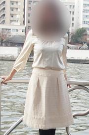 吉原ソープサンタモニカ 三井さんの体験投稿記事