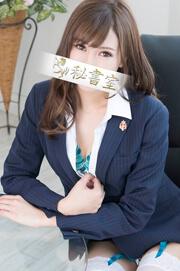 吉原ソープ 秘書室 鈴香さんの体験投稿記事