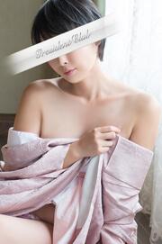吉原ソープ プレジデントクラブ 中森綾乃さんの体験投稿記事