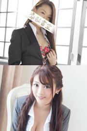 吉原ソープ 秘書室 aidaさん&ありささんの体験投稿記事