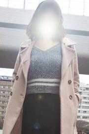 吉原ソープ サンタモニカ 吉川さんの体験投稿記事