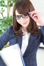 吉原ソープ 秘書室 美玲さんの体験投稿記事
