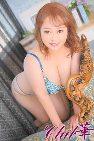 近藤ひろ|クラブ華 吉原大衆店ソープ
