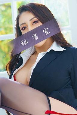 明佐海 秘書室 吉原高級店ソープ